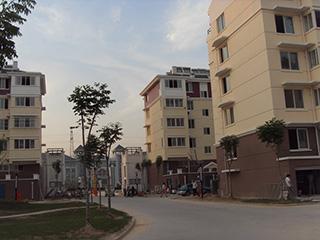 明仕亚洲娱乐城